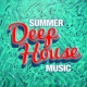 Sunshine Deep House Music Summer Deep House Music
