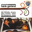 Hank Garland All the Things You Are