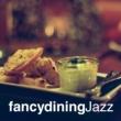Jazz Man Johnson Sunset Jazz Group