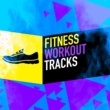 Fitness Workout Hits Memories (130 BPM)