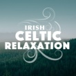 Donna Marie Celtic Love Song