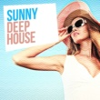Tropical Deep House Keep Moving On