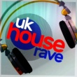 UK House Essentials I Want You There