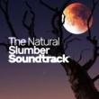 Deep Sleep Nature Sounds