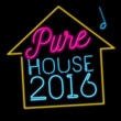 House Music 2016/Samuel Cawley Out of the Blue 2015