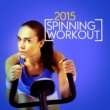 Ultimate Spinning Workout Crazy in Love (98 BPM)