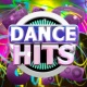 Dance Hits/Alex Buchanan On Top of the World