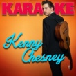 Ameritz Karaoke Standards Anything but Mine (In the Style of Kenny Chesney) [Karaoke Version]