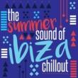 Cafe Ibiza Chillout Lounge&Future Sound of Ibiza