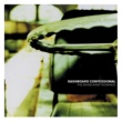Dashboard Confessional The Swiss Army Romance