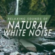 Relaxing Sounds of Nature White Noise Waheguru White Noise: Fanning