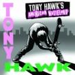 Taking Back Sunday Tony Hawk's American Wasteland Soundtrack