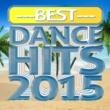 Dance Hits 2014 & Dance Hits 2015/Alex Buchanan On Top of the World