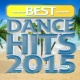 Dance Hits 2014 & Dance Hits 2015 Best Dance Hits 2015