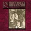 Steeleye Span Gower Wassail