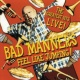 Bad Manners Feel Like Jumping! The Greatest Hits Live! [Live]