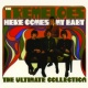 The Tremeloes Here Comes My Baby : The Ultimate Collection