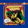 """Lee """"Scratch"""" Perry The Wonderman Years"""