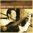 Lonnie Donegan Lonesome Traveller