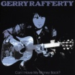 Gerry Rafferty New Street Blues