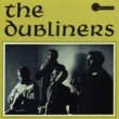 The Dubliners & Luke Kelly Swallow's Tail