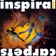 Inspiral Carpets Life