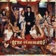 Gene Simmons Carnival of Souls