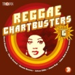 Janet Kay Reggae Chartbusters Vol. 6