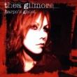 Thea Gilmore The Gambler