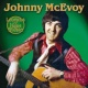 Johnny McEvoy I'm Bound for the Mountains and the Sea