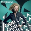 Goldfrapp Ooh La La (Single Version)