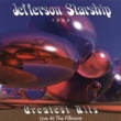 Jefferson Starship 3/5 Mile In 10 Seconds (Live)