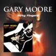 Gary Moore Don't Let Me Be Misunderstood