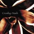 Crosby & Nash Lay me down