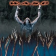 W.A.S.P. The Neon God, Pt. 2: The Demise