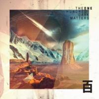 The One Hundred Dark Matters