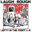 L⇔R LAUGH + ROUGH (Remastered 2017)