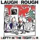 L⇔R LAUGH + ROUGH (Remastered 2017)