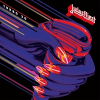 Judas Priest 嵐のハイウェイ