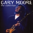 Gary Moore Back on the Streets (Live)