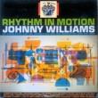 Johnny Williams Fascinatin' Rhythm