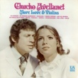 Chucho Avellanet More Love & Violins