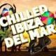 Chilled Club del Mar&Ibiza Del Mar Chilled Ibiza Del Mar
