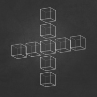 Minor Victories Minor Victories (Orchestral Variations)