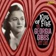 Georgia Gibbs If I Knew You Were Comin' (I'd've Baked a Cake)