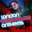 Beach House Club,Deep Electro House Grooves&Deep House Lounge London Deep House Anthems