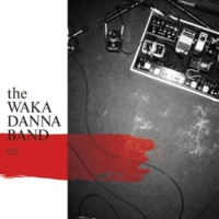 the WAKADANNA BAND POST