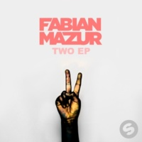Fabian Mazur Two - Single