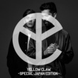 Yellow Claw Yellow Claw -Special Japan Edition-