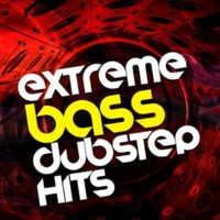 Dub Step Hitz,Dubstep Universe&Ultimate Dubstep Extreme Bass: Dubstep Hits